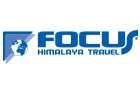 Focus Himalaya Travel