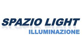 Spazio Light